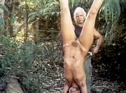 Avaeté - Semente da Vingança (1985).png
