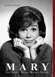 Mary Tyler Moore.jpg