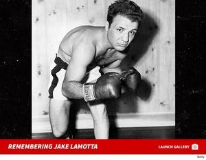 Jake LaMotta.jpg