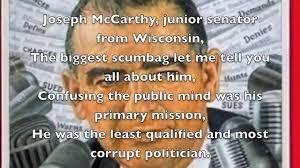 scumbag Joseph McCarthy.jpg
