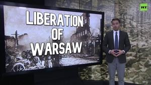 Liberation of Warsaw.jpg