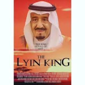 Asshole,Salman of Saudi Arabia.jpg