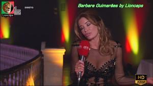 Os melhores momentos das beldasdes de Portugal