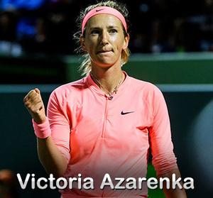 Victoria Azarenka.jpg