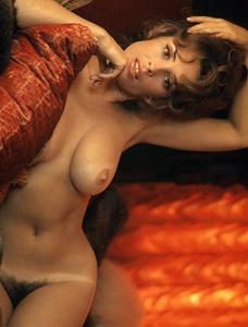 Miki Garcia 02.jpg
