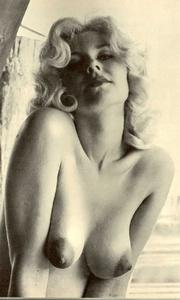 Gloria Windsor.jpg