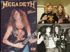 David Scott -Dave- Mustaine.jpg