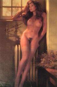 Bonnie Marino.jpg