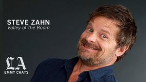 Steve Zahn.jpg