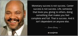 James Avery.jpg
