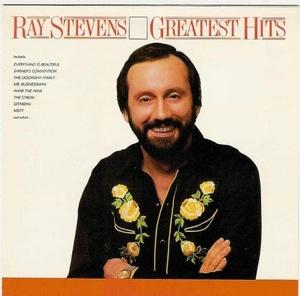 Ray Stevens.jpg
