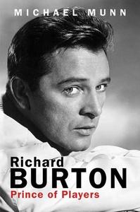 Richard Burton.jpg