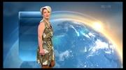 Sabrina jacobs météo rtltvi juin 2020 full hd mega post!!!!! ME1267HM_t