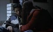 O Fantasma (2000).jpg