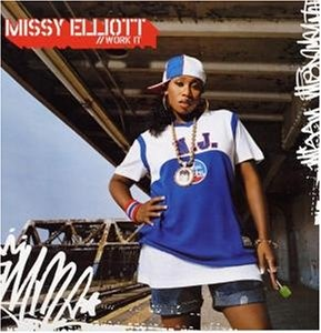 Missy Elliott.jpg