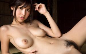 Momo Sakura.jpg