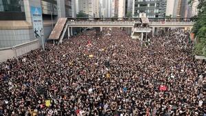 HK Protests.jpg