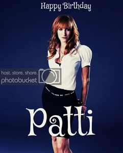 Patti Scialfa.jpg