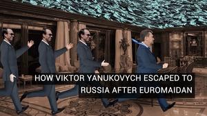 Viktor Yanukovych.jpg