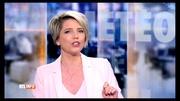Sabrina jacobs météo rtltvi juin 2020 full hd mega post!!!!! ME126BUZ_t