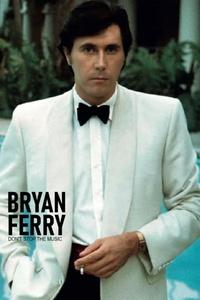 Bryan Ferry.jpg