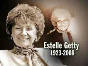 Estelle Getty.jpg