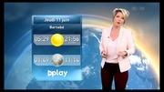 Sabrina jacobs météo rtltvi juin 2020 full hd mega post!!!!! ME126BWO_t