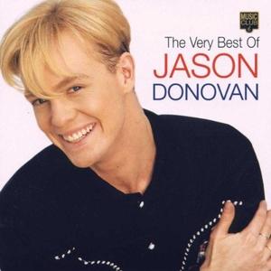 Jason Donovan.jpg