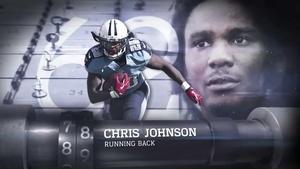 football running back,Chris Johnson.jpg