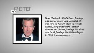 Peter Charles Archibald Ewart Jennings.jpg