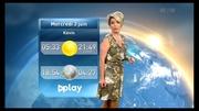 Sabrina jacobs météo rtltvi juin 2020 full hd mega post!!!!! ME1267HN_t