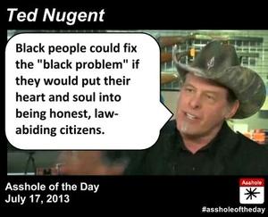 asshole,Ted Nugent.jpg