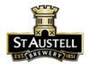 St-Austell-Small.jpg