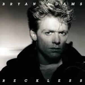 Bryan Adams.jpg