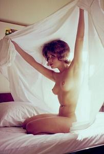 Carrie Radison.jpg