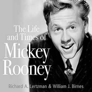 Mickey Rooney.jpg
