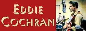 Eddie Cochran.jpg