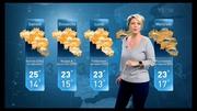 Sabrina jacobs météo rtltvi juin 2020 full hd mega post!!!!! ME126BT0_t