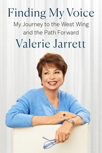 Valerie Jarrett.jpg