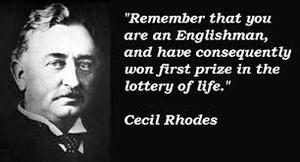 Cecil Rhodes.jpg