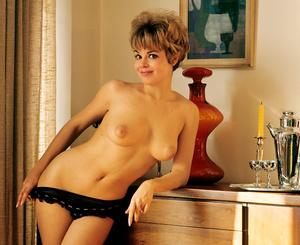 Nancy Scott 2.jpg