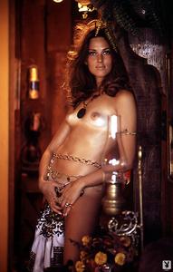 Janice Marie Pennington.jpg