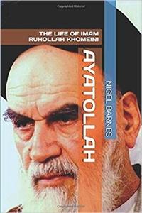 Ruhollah Khomeini.jpg