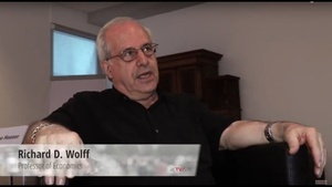 Prof Richard Wolff.jpg