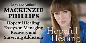 Mackenzie Phillips.jpg