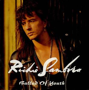 Richie Sambora.jpg