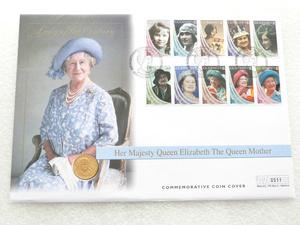 Queen Elizabeth The Queen Mother.jpg