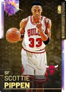 Scottie Pippen.jpg