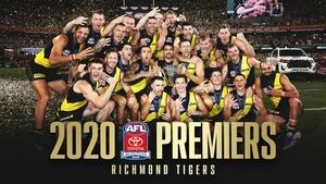 2020 AFL (AUSTRALIAN RULES FOOTBALL) GRAND FINAL.jpg