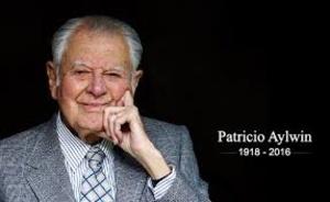 Patricio Aylwin.jpg